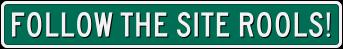 slimball20071.png