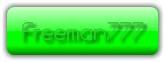 Freeman777's button