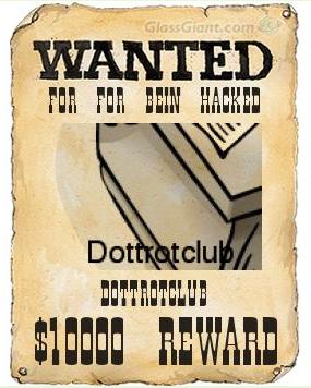Dottrotclub