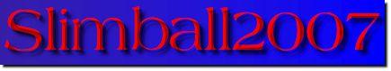 slimballs-logo.jpg