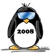 penguinof2008pic.jpg