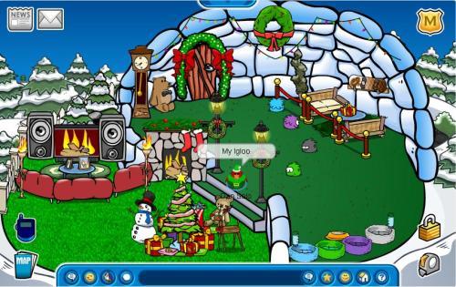 my-iglloo