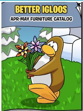catalog-pre